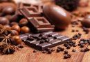 Aromi e sapori: Cioccolato