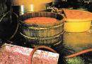 L'arte del vino: i segreti della fermentazione